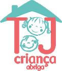 TJ Criança Abriga logo